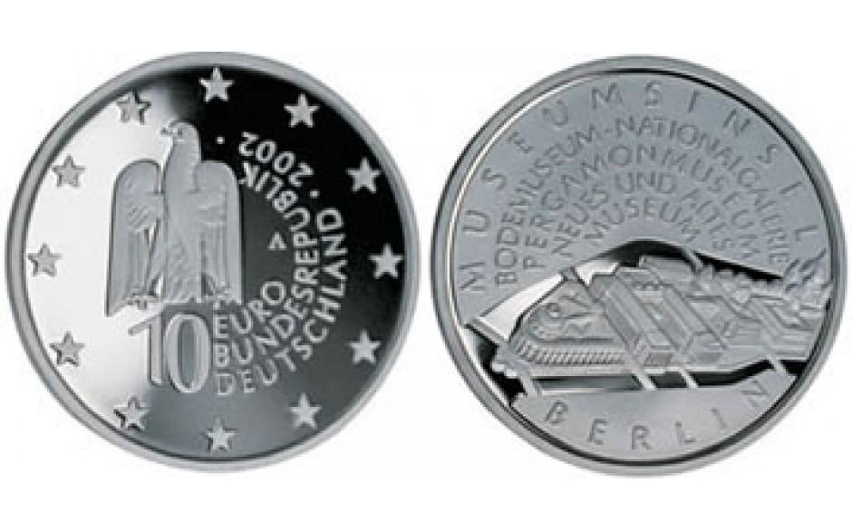 DE02-10€BLN