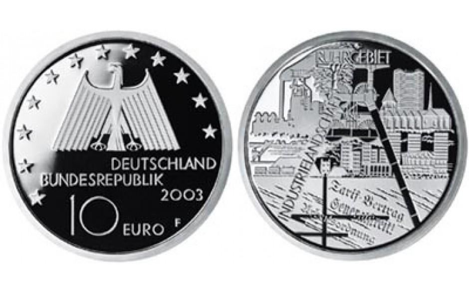 DE03-10€RUR