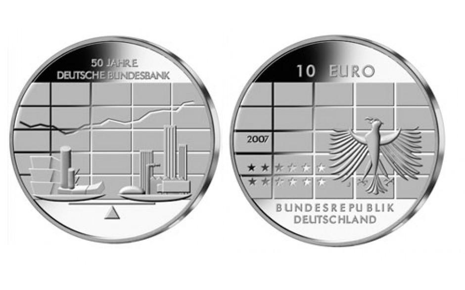 DE07-10€BDB