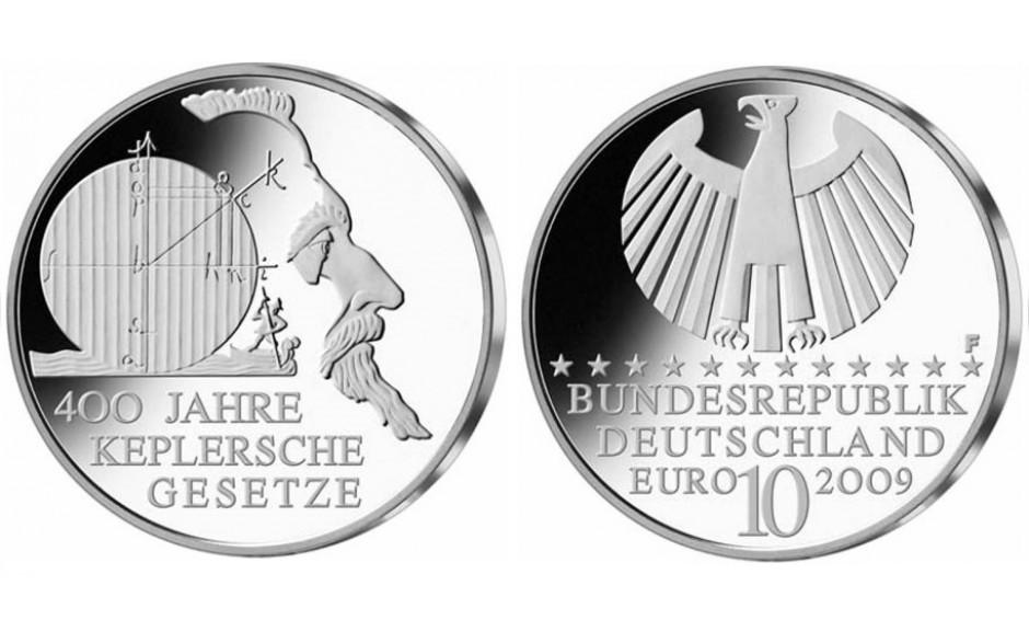 DE09-€10KEP