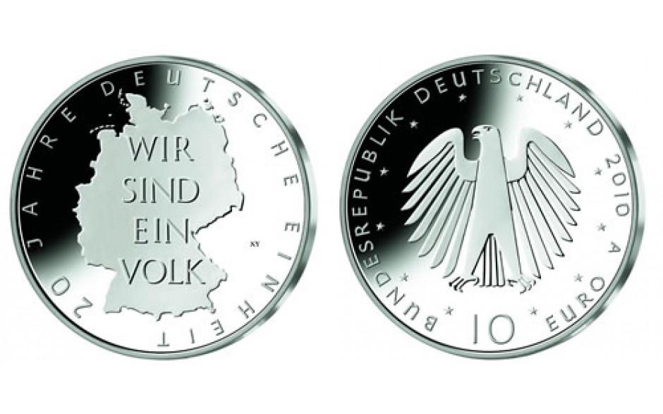 DE10-€1020J