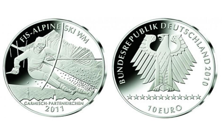 DE10-€10SKI