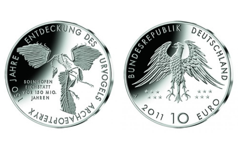 DE11-€10OER
