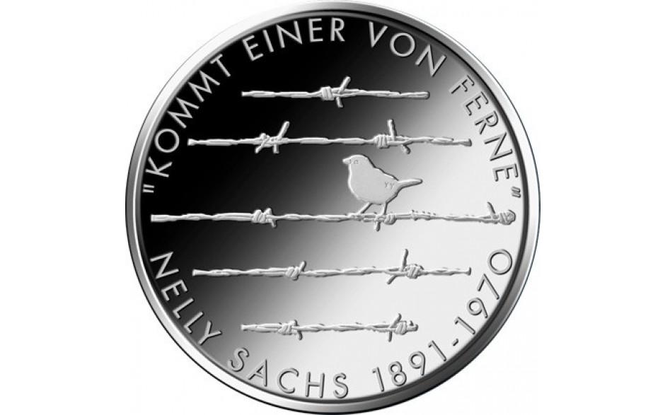 DE16-€20NES