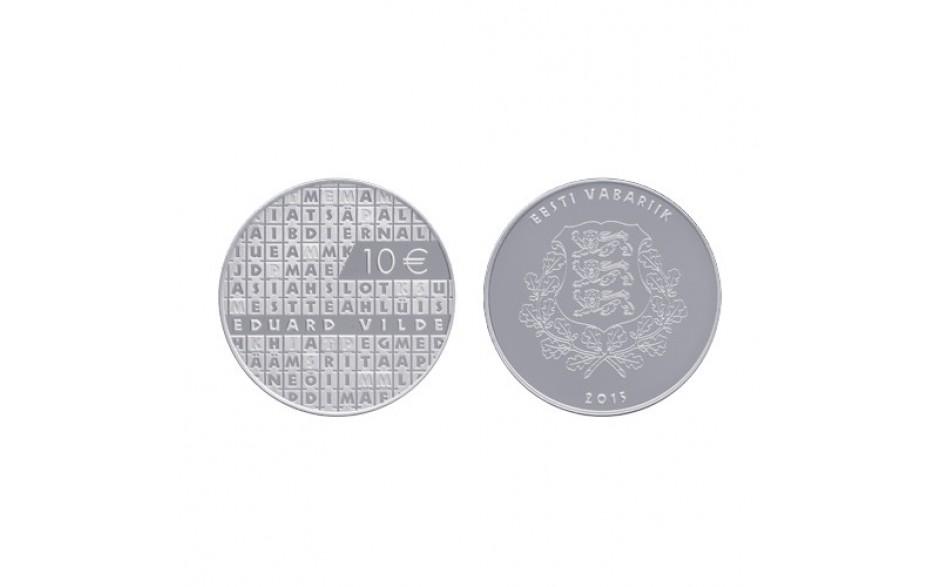 EE15-€10EVI