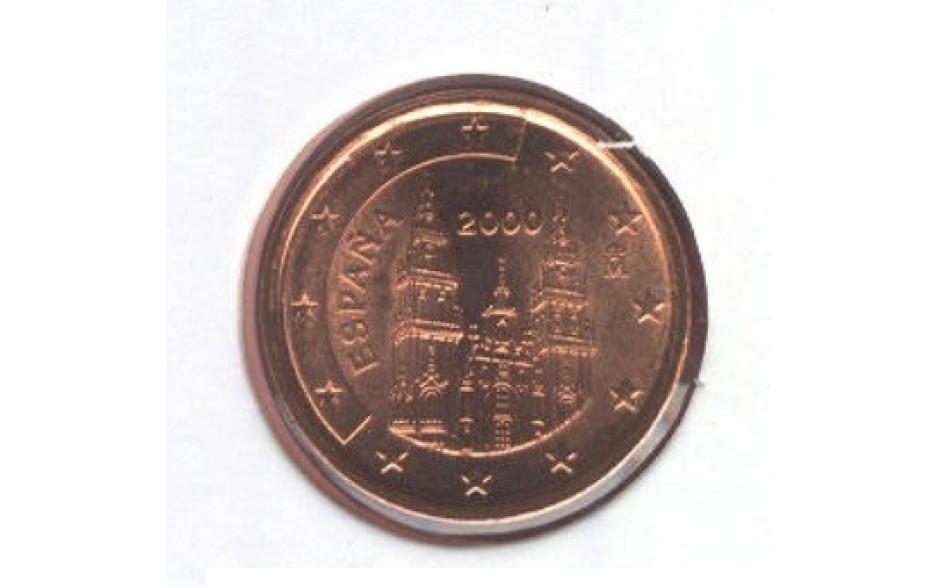 ES00-1CENT1