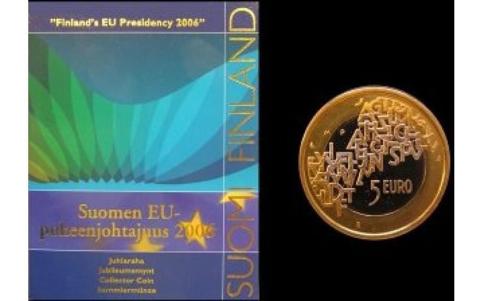 FI06-€5EU06