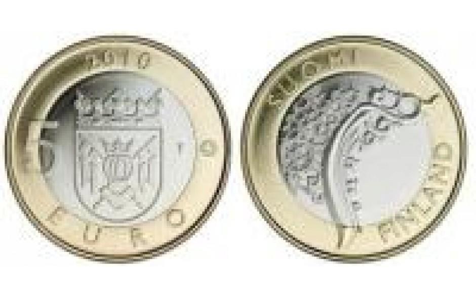 FI10-€5VARS