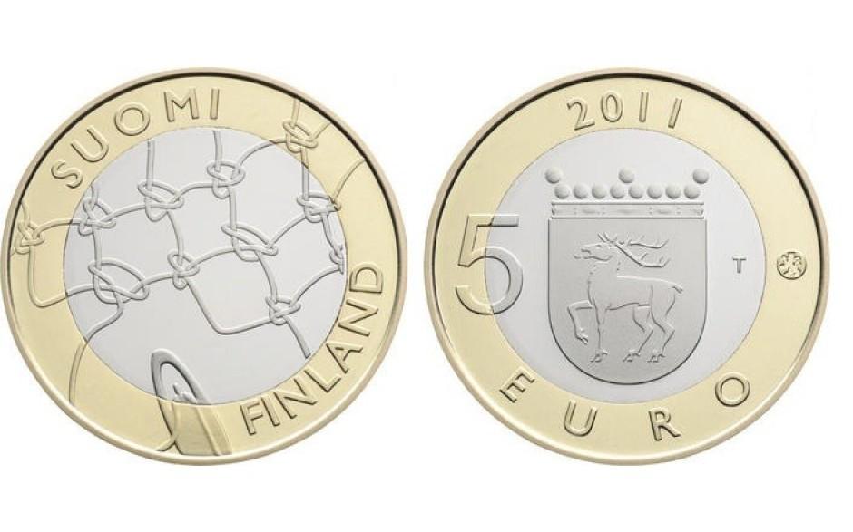 FI11-€5ALND