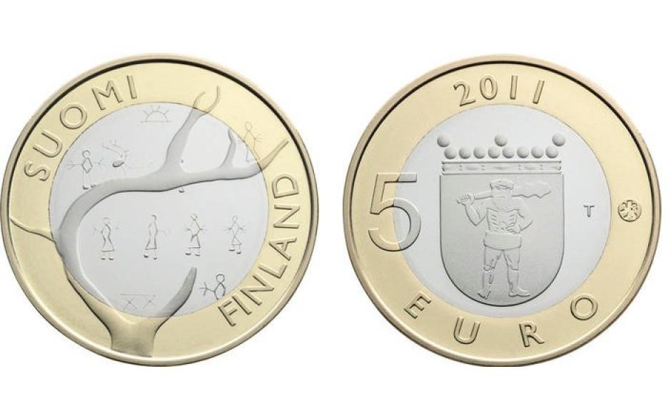 FI11-€5LAPL