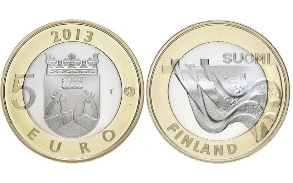 FI13-€5KARE