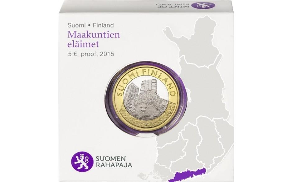 FI15-€5UUPP