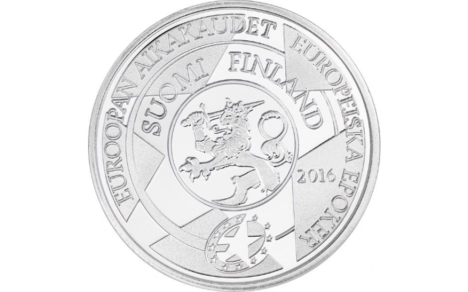 FI16-€10ALA