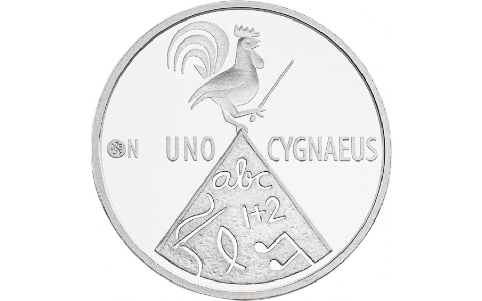 FI16-€10UCY