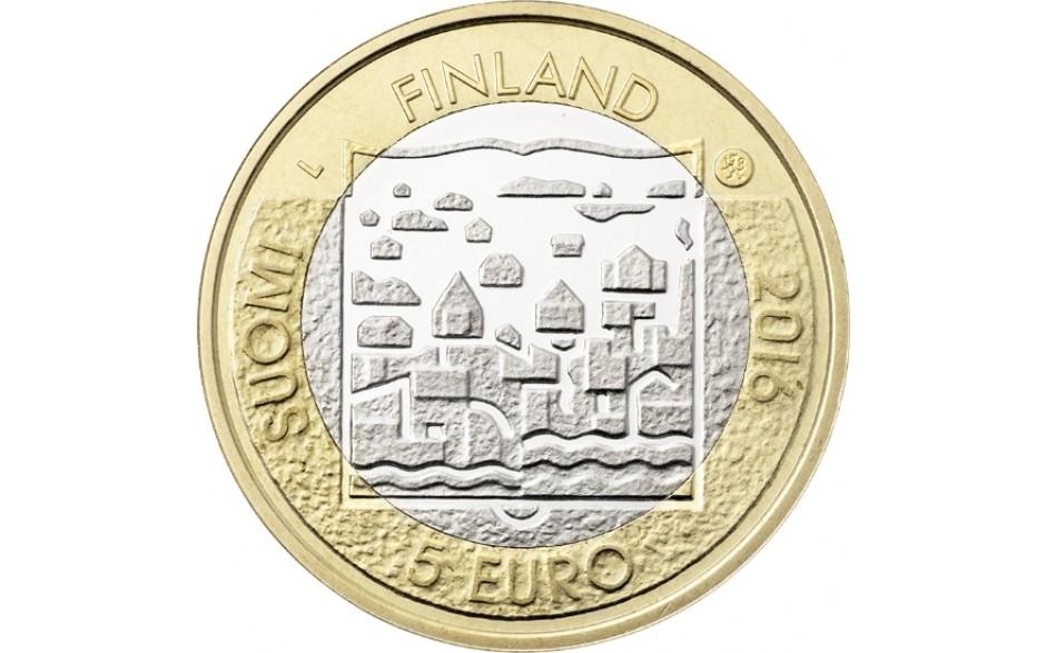FI16-€5SVIU