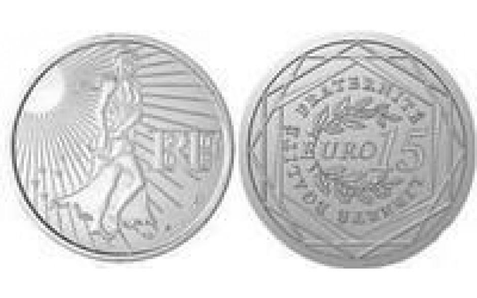 FR08-€15SAM