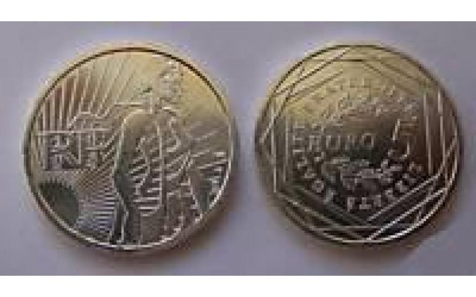 FR08-€5SAMU