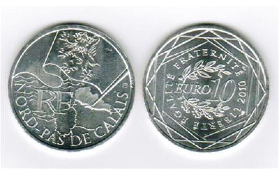 FR10-€10CAL