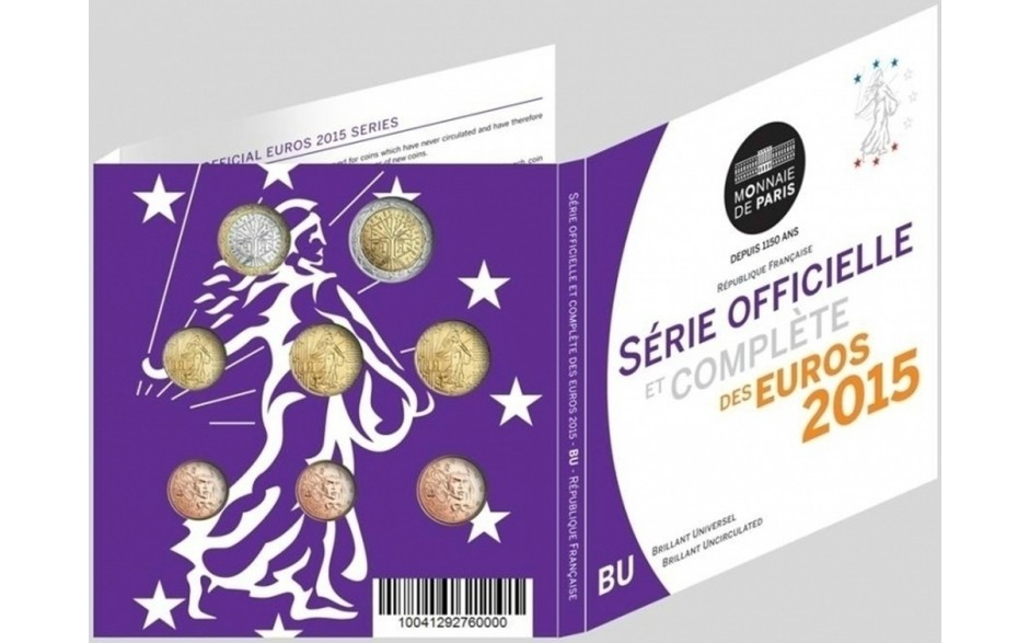 FR15-BU0001