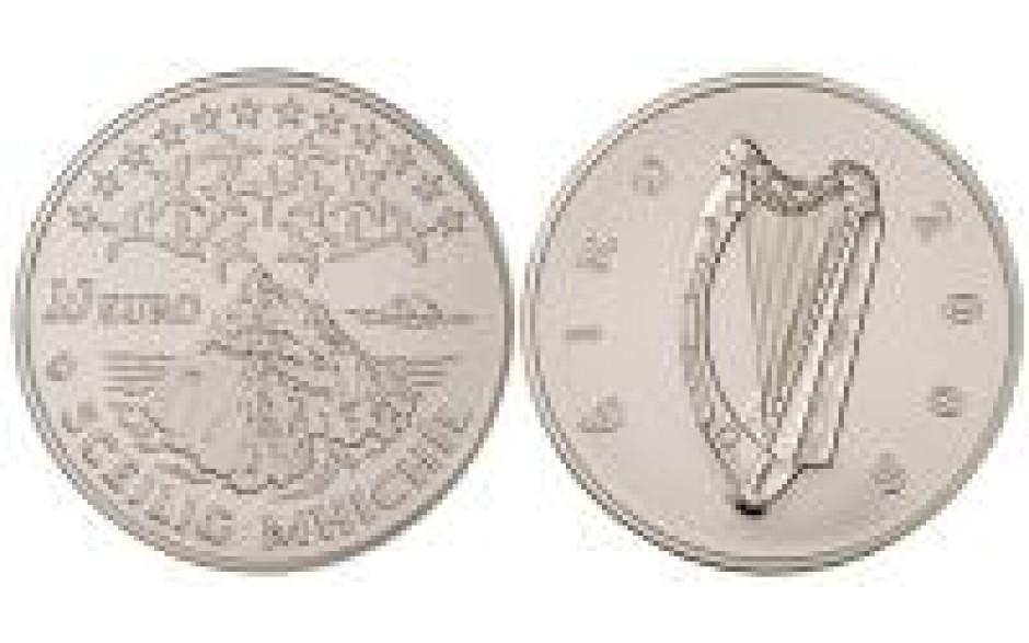IR08-€10SMI