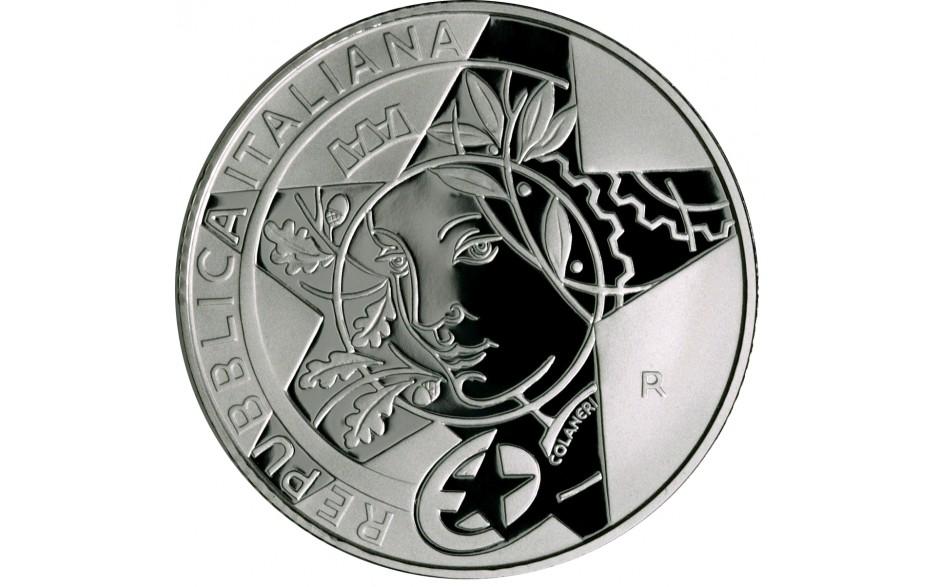 IT16-€10FER