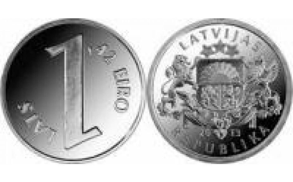 LV13-€1,420