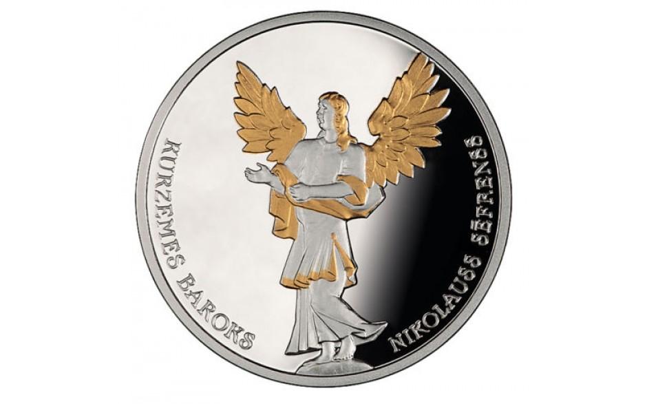 LV14-€5BACO