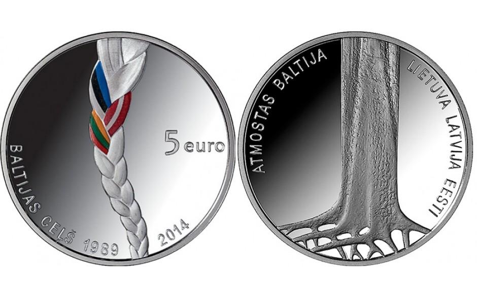 LV14-€5BAWA