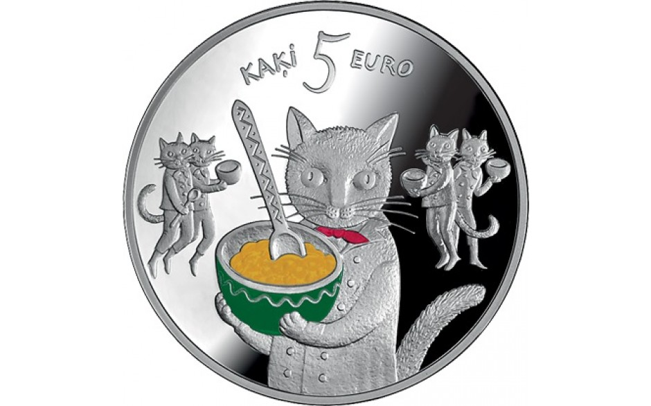 LV15-€5CATS
