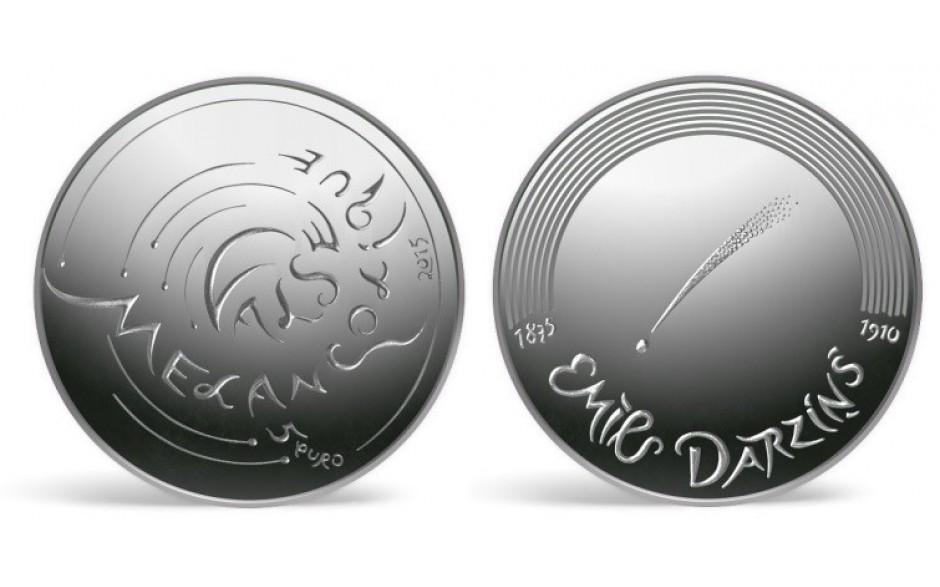 LV15-€5VAME