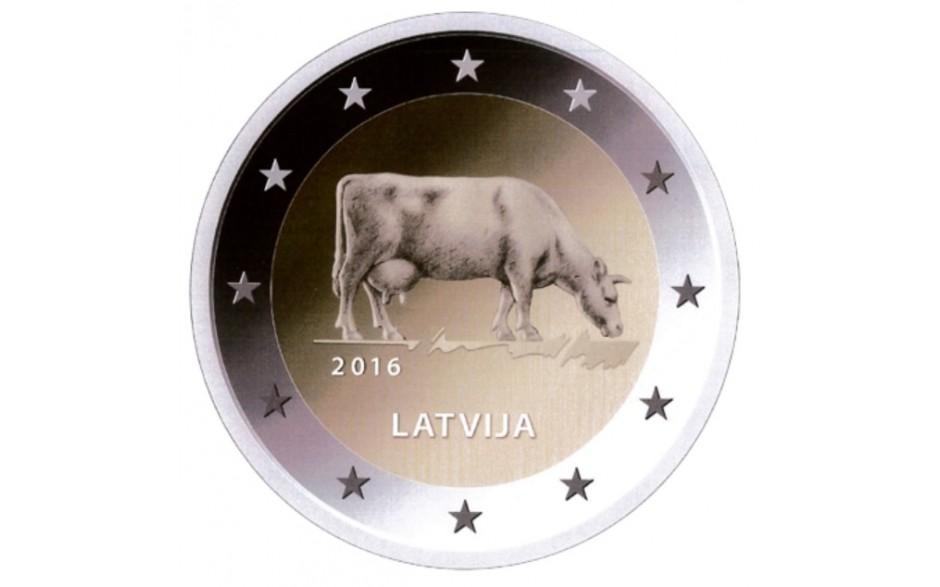 LV16-BU0001