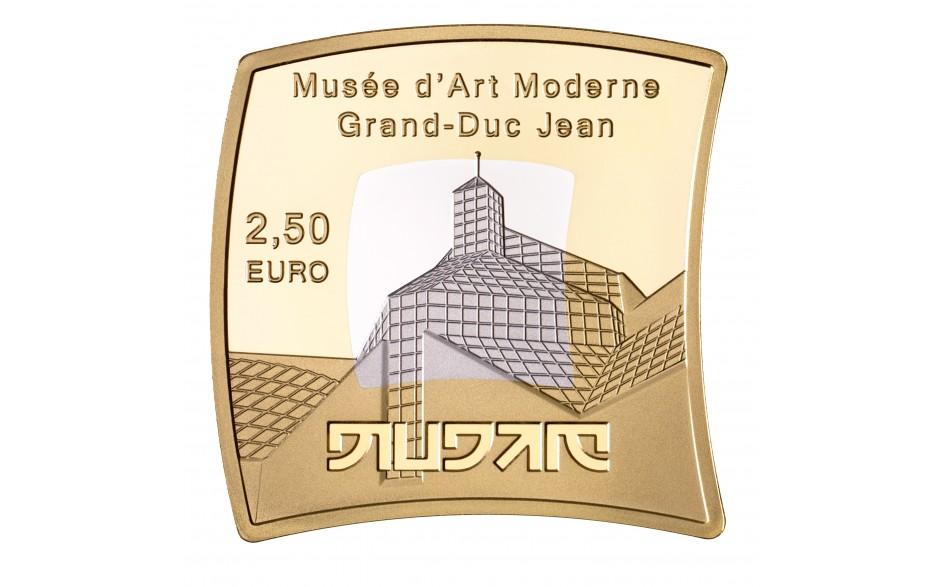 LX16-€2,5MU