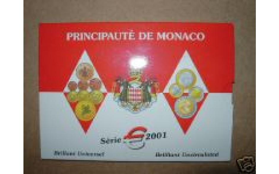 MC01-BU0001