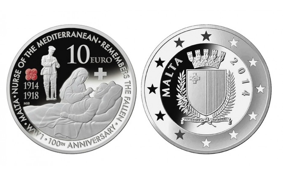 MT14-€10WWI