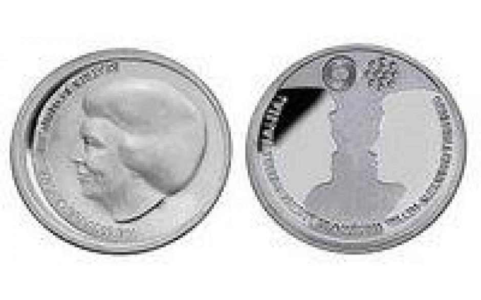 NL02-€10WAM