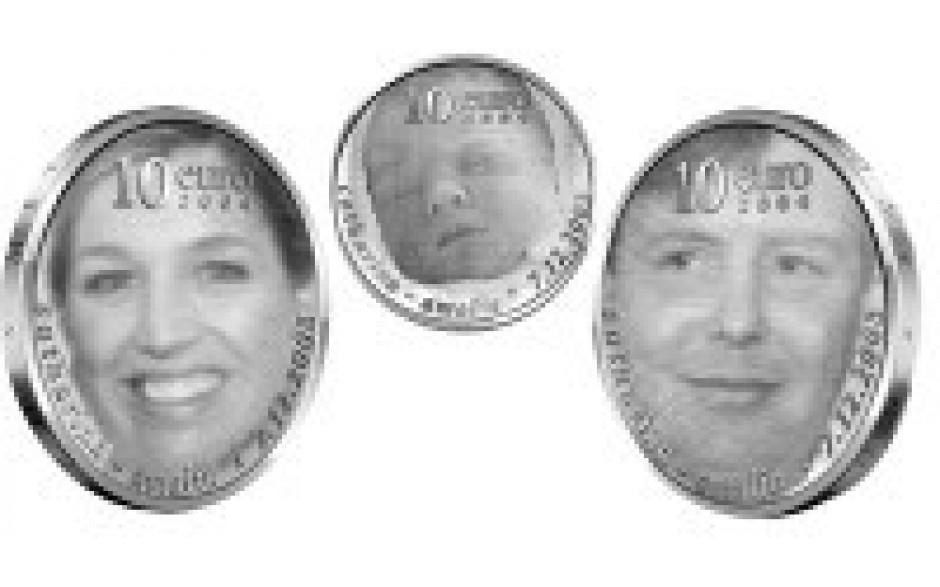 NL04-€10AMA