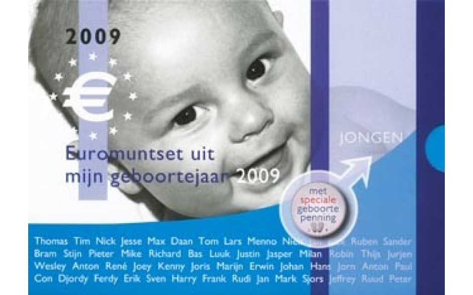 NL09-BABY02