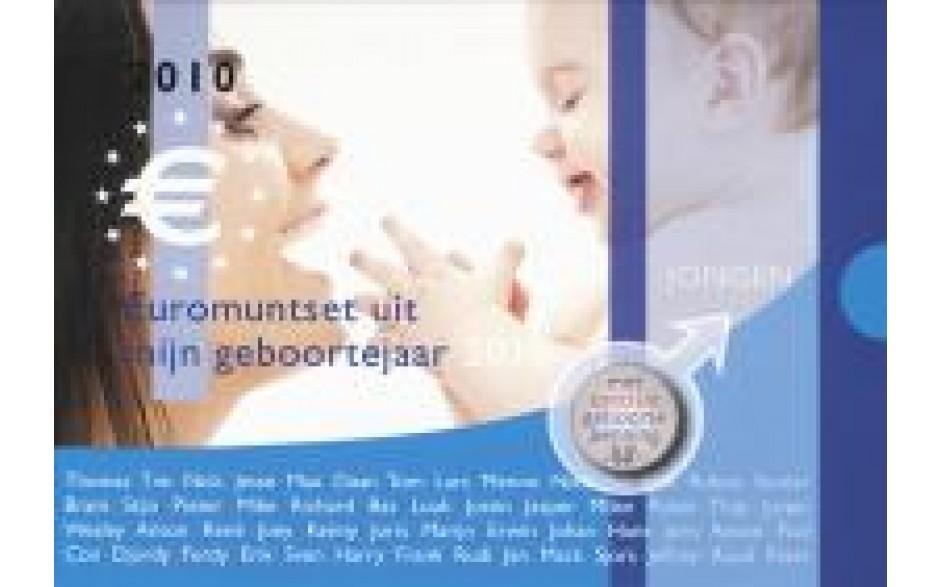 NL10-BABY02