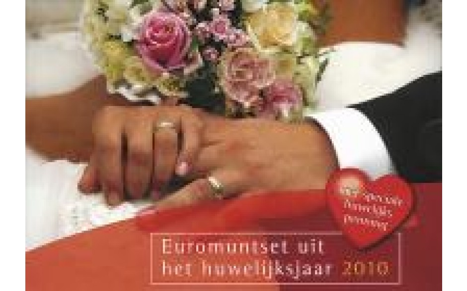 NL10-HUW01