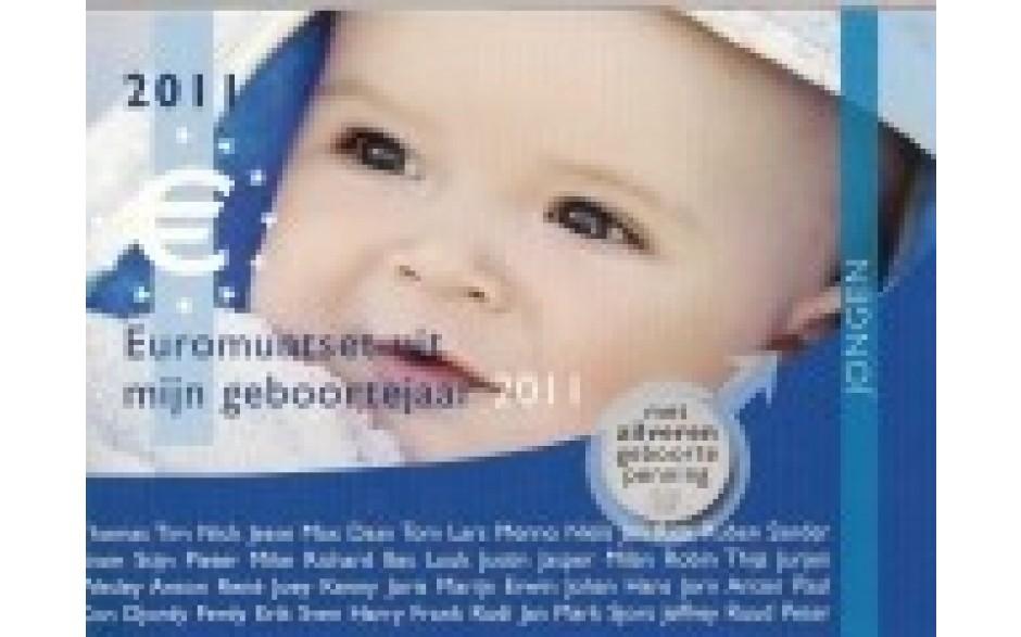 NL11-BABY01