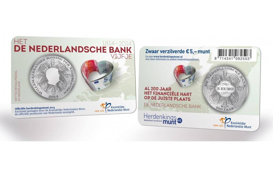 NL14-€5DENB