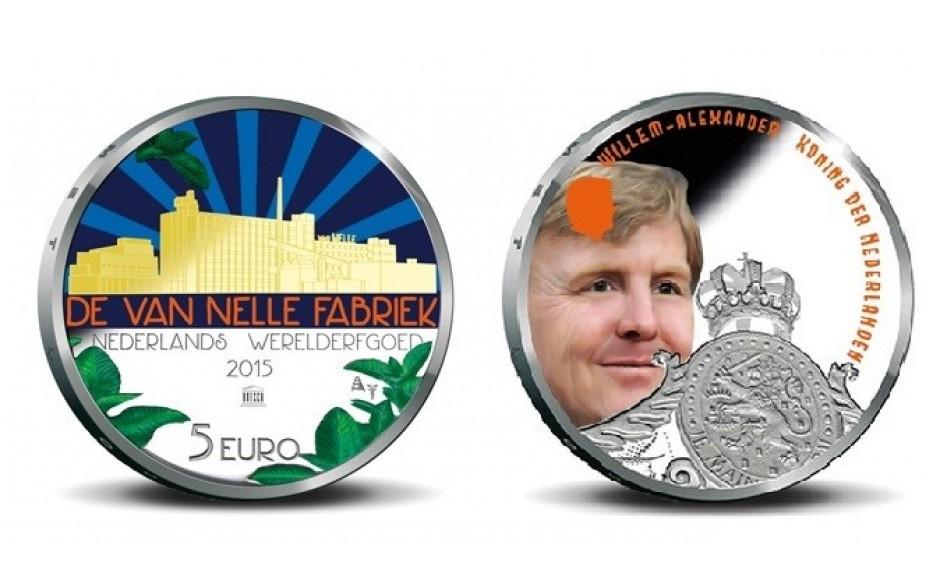NL15-€5VNKL
