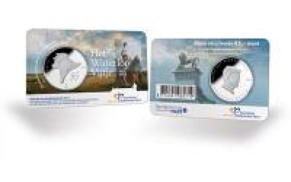 NL15-€5WALO