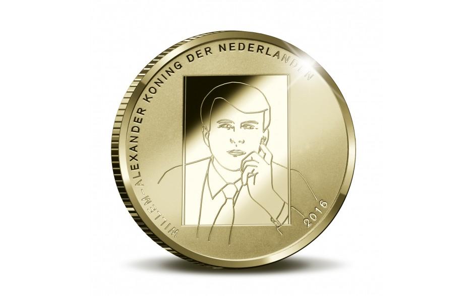 NL16-€10JAU