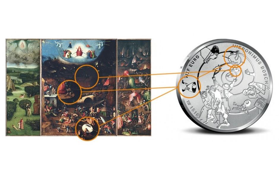 NL16-€5JBPP