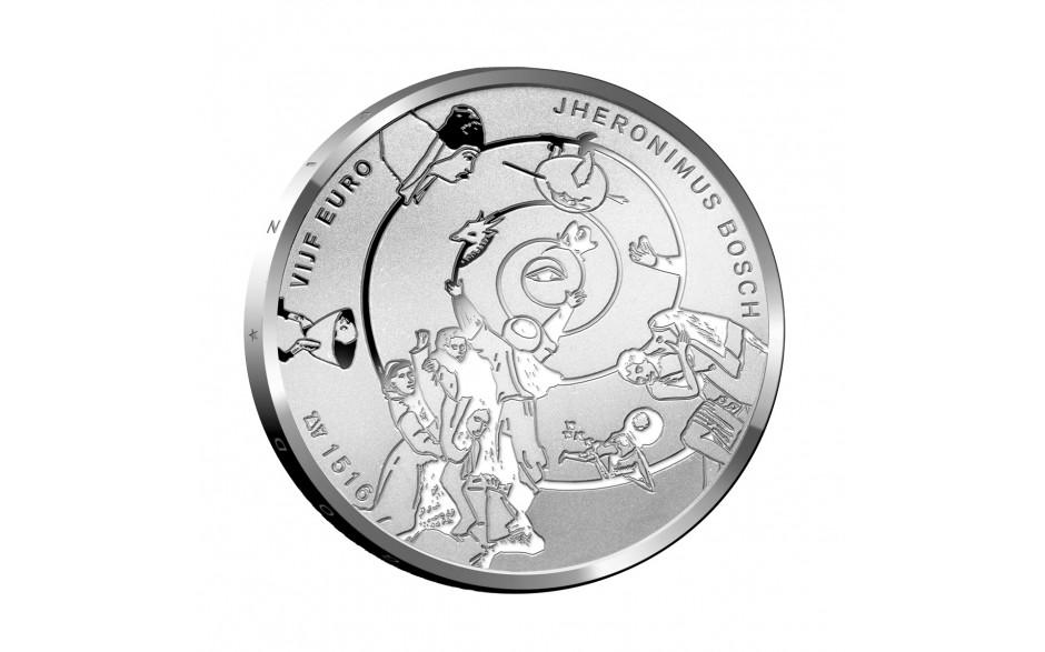 NL16-€5JBUN