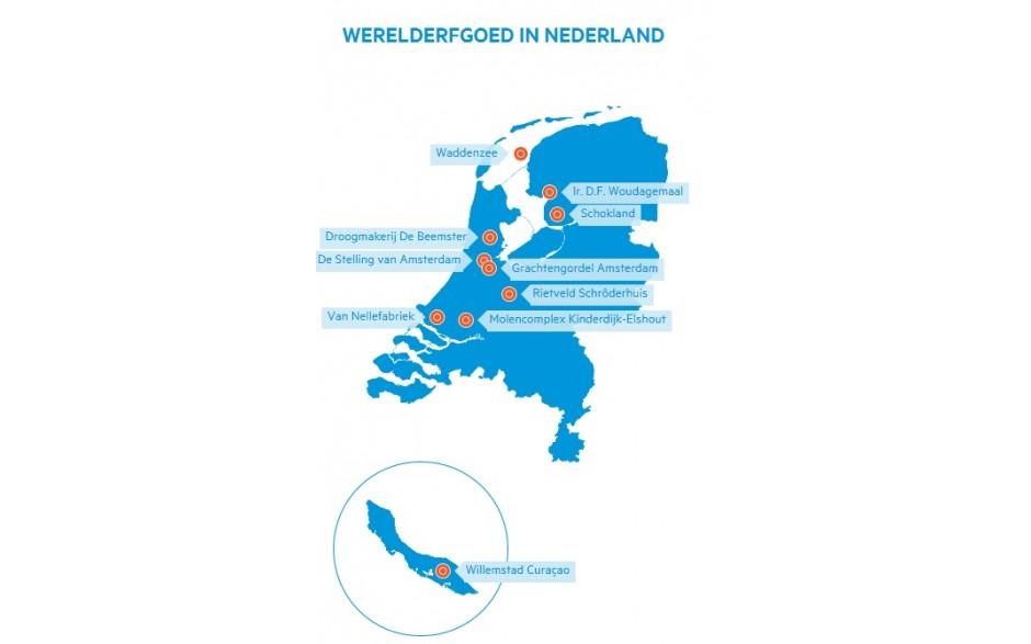 NL16-€5WAED