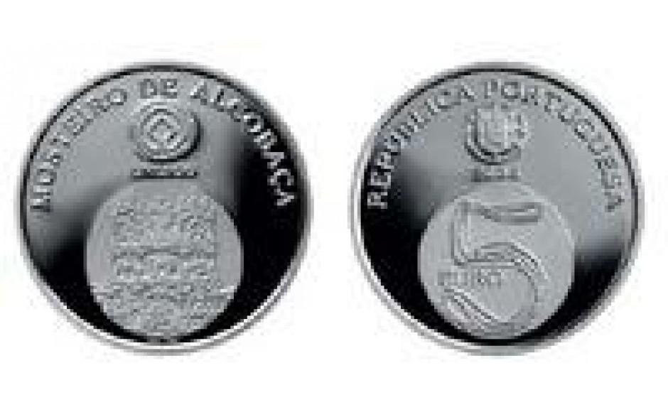 PT06-€5ALCO