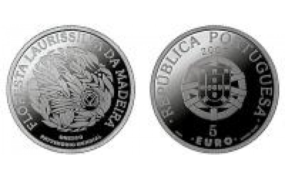 PT07-€5LAUR