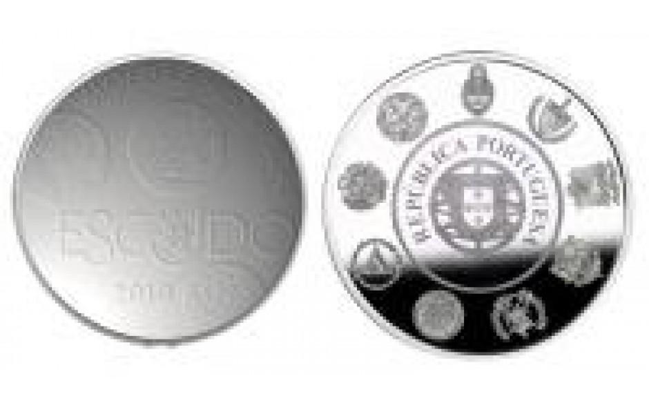 PT10-€10ESC
